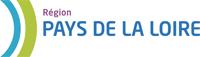 Logo Région des PDL 200pix