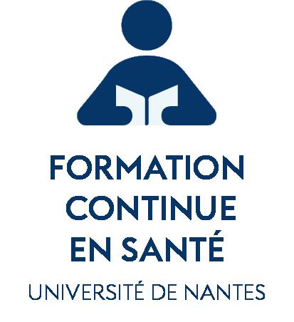 Logo FC sante